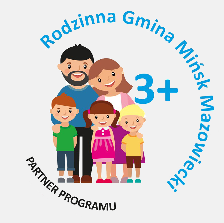 Rodzinna Gmina Mińsk Mazowiecki